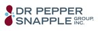 Dr Pepper Snapple Group, Inc. Logo