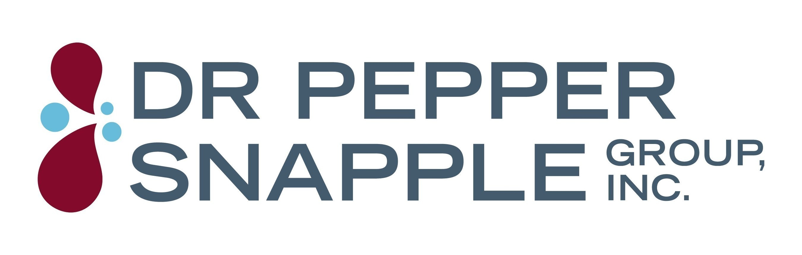 dr. pepper snapple group, inc. essay The dr pepper snapple group scholarship is open to full-time  dr pepper, inc is pleased to announce its scholarship  essay scholarship contest can.