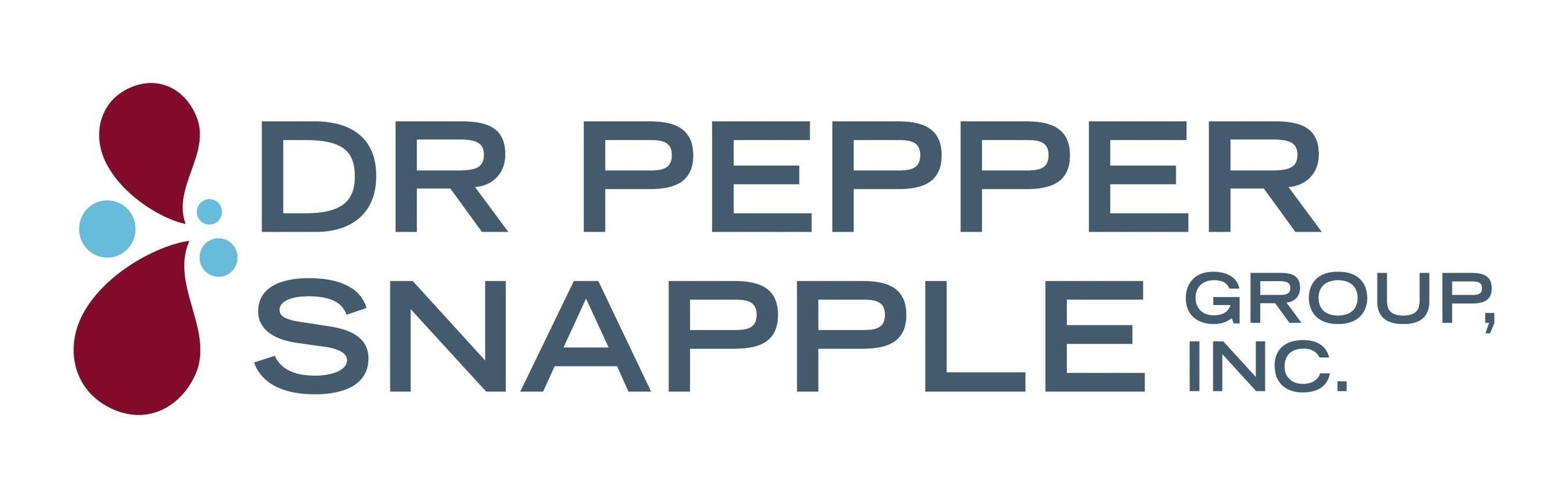 Dr Pepper Snapple Group, Inc. Logo