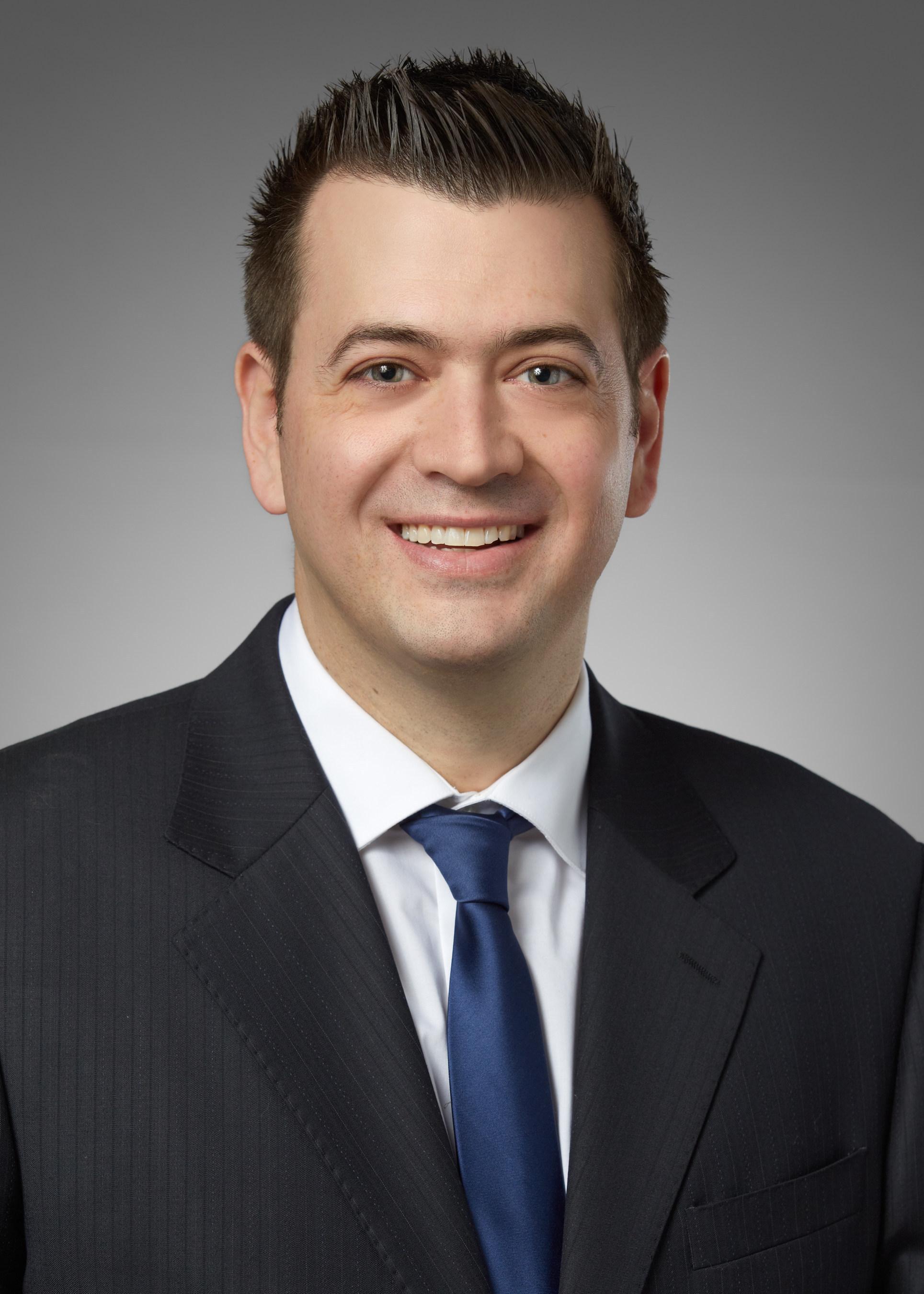 Will Floyd, Vice President of SBA Lending, Celtic Bank