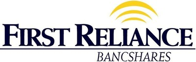 First Reliance Bancshares Logo