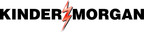 Kinder Morgan Announces Fourth Quarter '13 Earnings Webcast