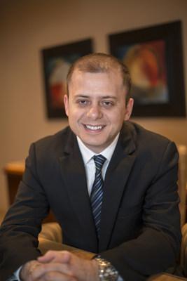 Attorney Ilirjan Pipa joins McDonald Hopkins