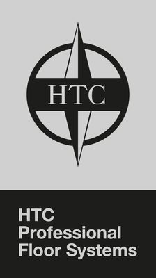 HTC Sweden is a fast growing company that was founded in 1987 by Håkan and Gunn Thysell. Over the years, HTC has pushed and changed the market for floor grinding into what it is today. HTC has established itself as the largest player in the world and are operating worldwide with the help of subsidiaries in USA, Germany, England and France and with distributors in more than 60 countries. Amongst HTC's many unique inventions are the exceptional floor solution HTC Superfloor™, a complete concept for polishing concrete, and the eco-friendly floor cleaning system Twister™.