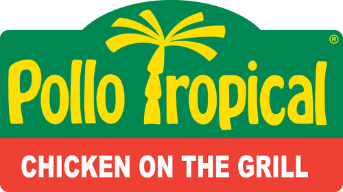 Pollo Tropical® Serves Up New Year's Resolution Success