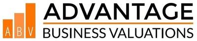 Advantage Business Valuations logo