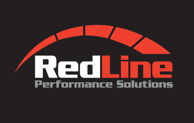 RedLine Performance Solutions Offers World Class HPC System Engineering and will be Exhibiting at
