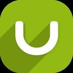 uBank Mobile LTD (PRNewsFoto/Intel Developer Zone)
