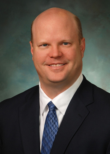 Comerica Bank-Michigan President Thomas D. Ogden to Retire in July 2013