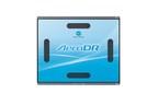 AeroDR LT.