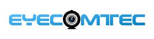 EyeComTec Logo