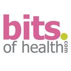 Bits of Health Logo.  (PRNewsFoto/Bits of Health Inc.)