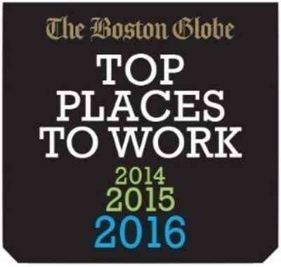 Commonwealth Psychology Associates Named a Top Place to Work for Third Consecutive Year