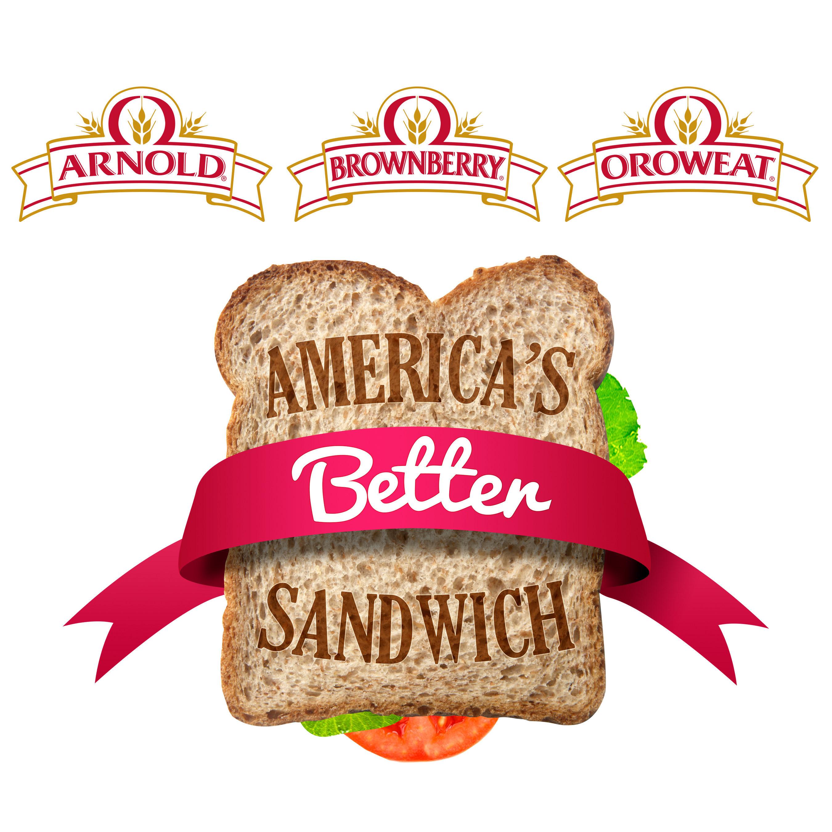 Oroweat bread routes for sale az