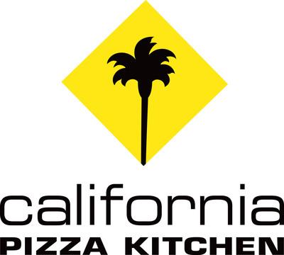 CALIFORNIA PIZZA KITCHEN(R).  (PRNewsFoto/Nestle USA)