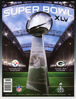 Hazen Paper And NewPage Earn Printing Industry Recognition For Super Bowl XLV Collector's Program
