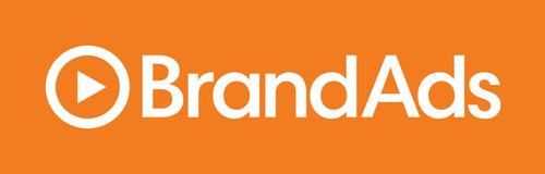 BrandAds.  (PRNewsFoto/BrandAds)