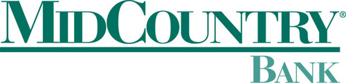 MidCountry Bank Receives National Honor