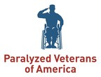Paralyzed Veterans Executive Director Highlights VA Staffing Needs, Privatization and Title 38 in Strong Remarks to More than 800 Attendees at 2016 Healthcare Summit