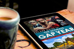 Gap Year Escape Travel Site to Celebrate its Fourth Anniversary with Travel Guide Giveaway.  (PRNewsFoto/Gap Year Escape)