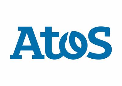 Atos Logo.