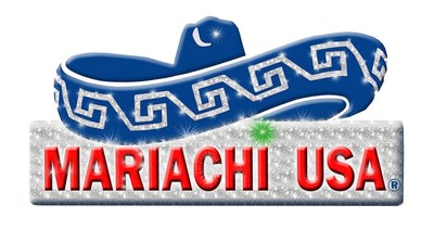 Mariachi USA Festival goes to Cuba in the Fall 2016.