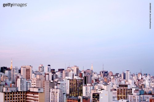 Getty Images Expands into Latin America with the Acquisition of G&S Imagens do Brasil