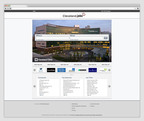 Visually Enhanced Homepages Launched in the .JOBS Microsite Platform