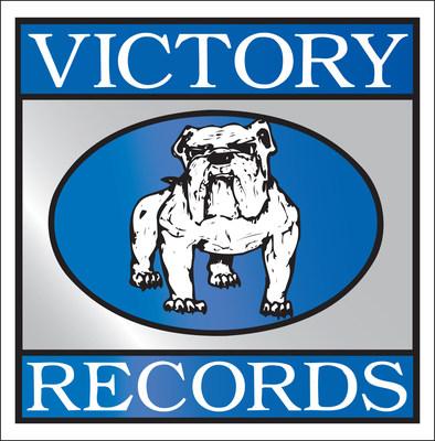 @victoryrecords