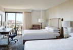 For the third consecutive year, TripAdvisor has recognized Anaheim Marriott as a GreenLeader for its comprehensive implementation of eco-friendly practices. For hotel information, visit www.anaheimmarriott.com or call 1-714-750-8000.