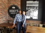 Owner/Operator Darryl Sookoonsingh and his wife, Angela are excited to bring Texas-style barbecue to Riverview.