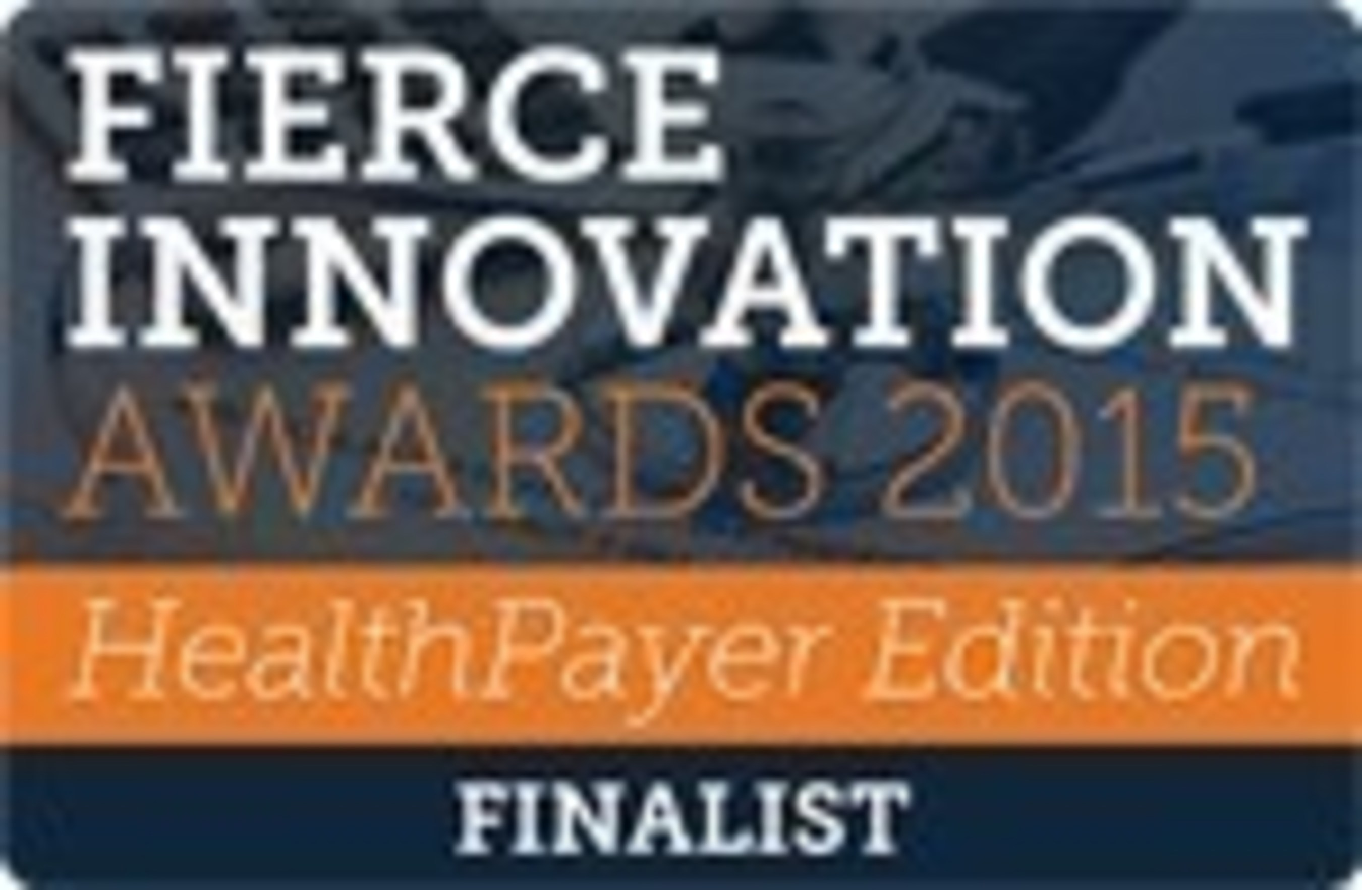 Fierce Innovation Awards: Healthcare Edition Program Announces Finalists, BIOCLAIM, Inc. Recognized