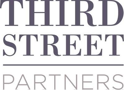 Third Street Partners, LLC