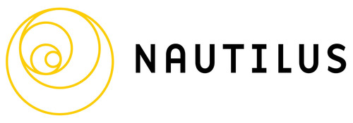 Nautilus Named a Finalist for Magazine Awards