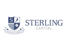 Sterling Capital Management Logo