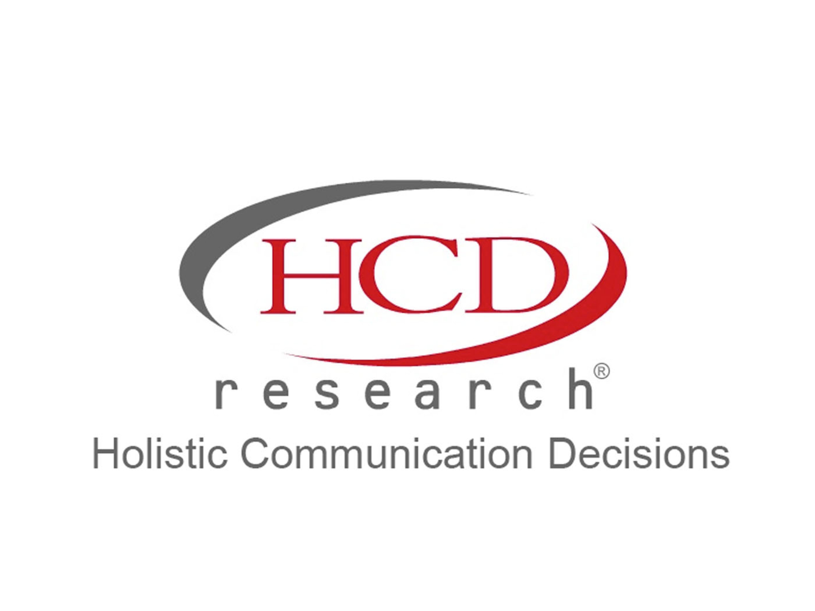 HCD Research Announces Neuroscience-based Video Game Research Services