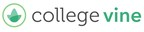 CollegeVine Secures $3.1 Million In Series A Funding