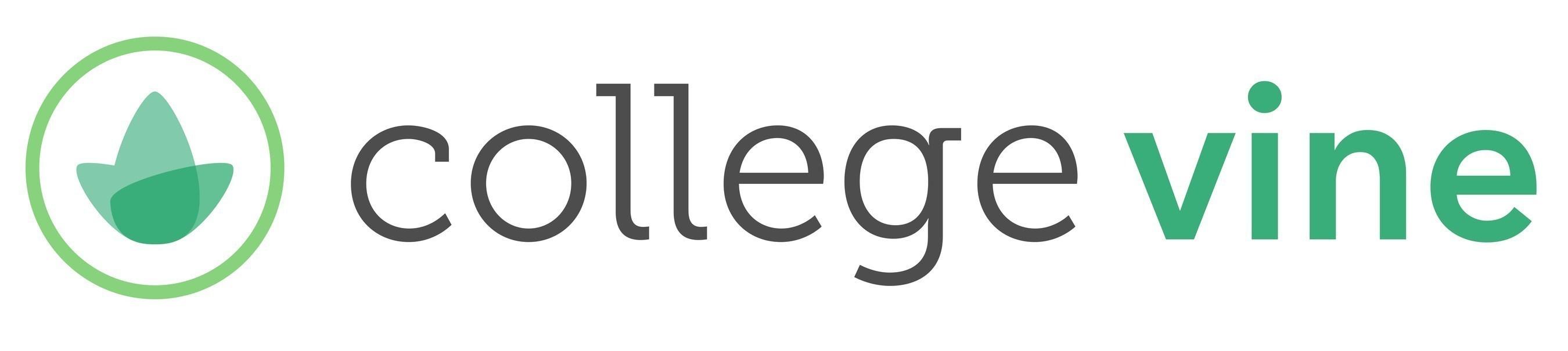 CollegeVine logo
