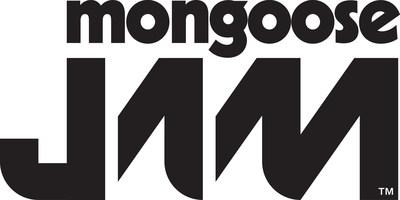 Mongoose Jam 2016