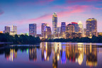 CareerCast Identifies Best Cities to Live and Work