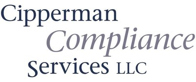 Cipperman Compliance Services