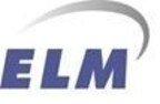ELM Energy, LLC logo (PRNewsFoto/ELM Energy, LLC)