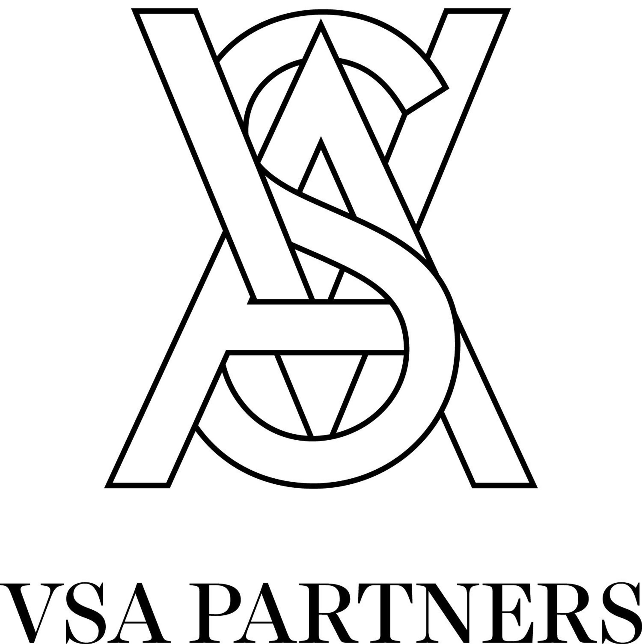 VSA Partners