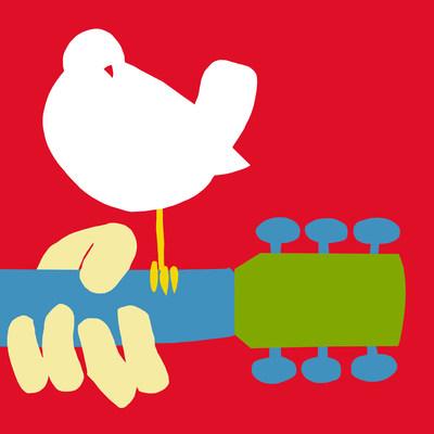 Woodstock Ventures logo