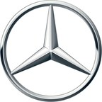 Mercedes-Benz Reports November Sales Of 30,363 Units, Up 1.1%