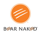 Bear Naked(R) To Sponsor U.S. Olympian Hannah Kearny and U.S. Olympic Hopeful Chas Guldemond as they Strive Toward The Sochi 2014 Olympic Winter Games.  (PRNewsFoto/Kellogg Company)