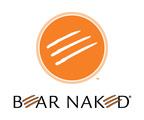 Bear Naked(R) To Sponsor U.S. Olympian Hannah Kearny and U.S. Olympic Hopeful Chas Guldemond as they Strive Toward The Sochi 2014 Olympic Winter Games.  (PRNewsFoto/Kellogg Company)