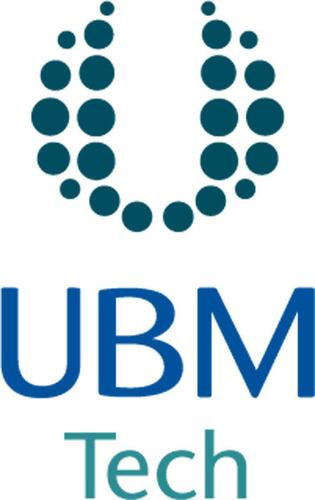 UBM Tech Partners with ON24.  (PRNewsFoto/UBM Tech)