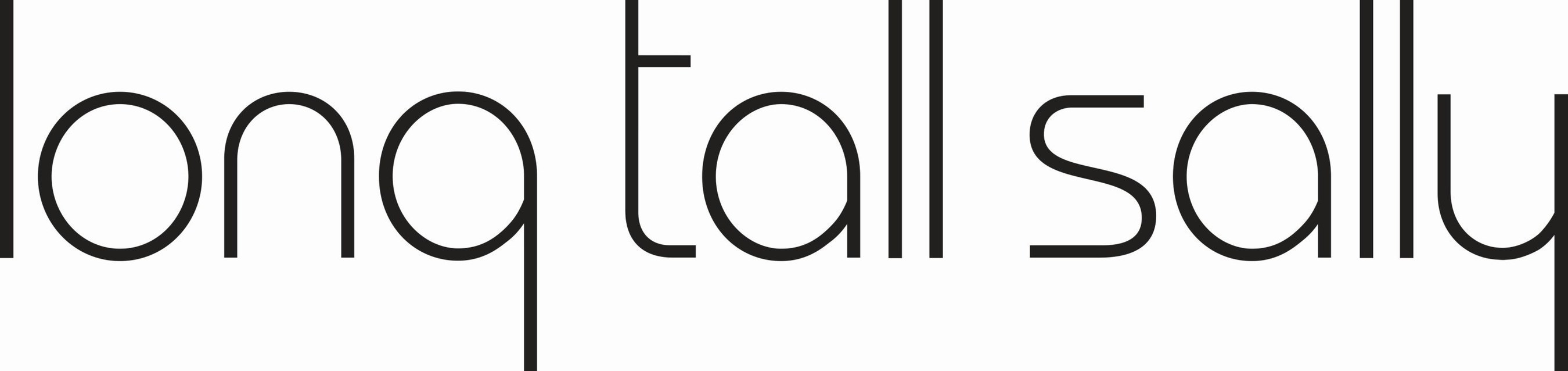 Long Tall Sally (PRNewsFoto/Long Tall Sally) (PRNewsFoto/Long Tall Sally)