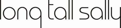 Long Tall Sally (PRNewsFoto/Long Tall Sally)